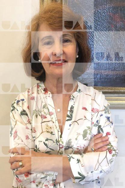 Maria Helena da Cruz Coelho